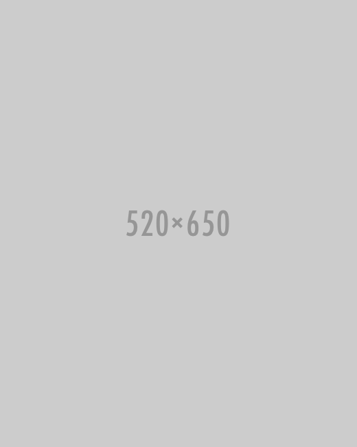 520x650-text
