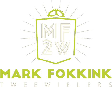Mark Fokkink Tweewielers